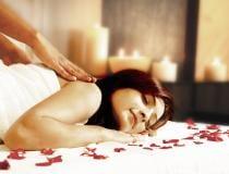 aromatherapymassage