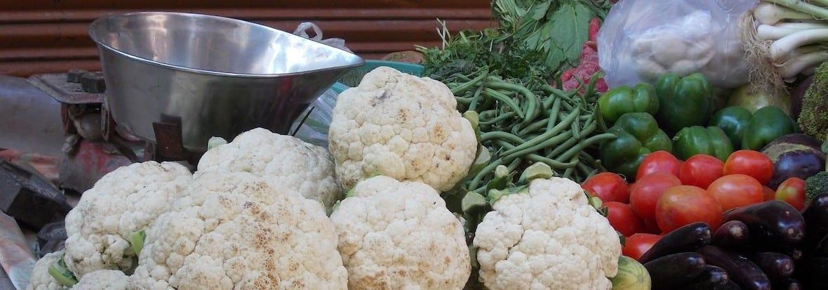 vegetables_market_food