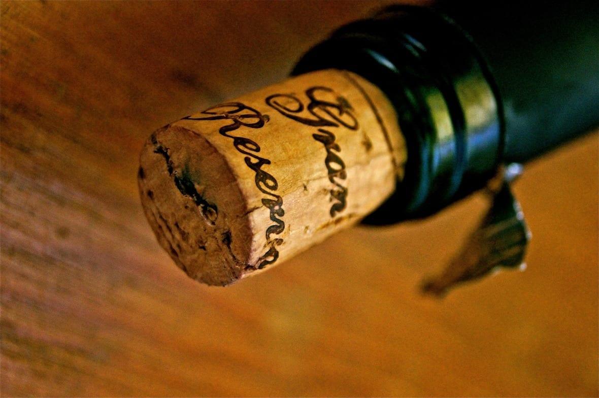 wine_cork_drink